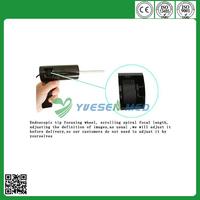 YSVET-500EJ video otoscope veterinary ent endoscope