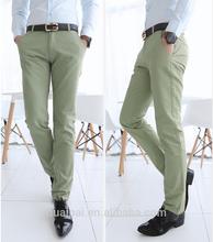 Innovative special wholesale latest style men pants