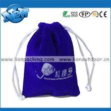 2014 hot sell velvet bags handbags fashion