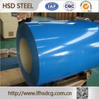 Hiway China Supplier Shandong Jiayue Ppgi