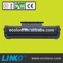 FX-3 Toner Cartridge Compatible for Canon Fax-220 240 250 350 360 380 388 L6000