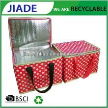 Wholesale china products beer cooler bag/custom cooler bag/traveling cooler bag for medication
