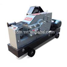 GQ50A rebar cutting machine