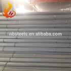 8mm tmt steel bar,mild deformed steel bar hs code ,iron rods for construction/concrete/building