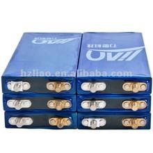 LIAO Deep Cycle Lifepo4 Lithium Battery High Capacity 36v 30ah battery lifepo4
