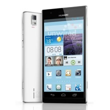 Huawei Ascend P2 Smartphones (New Mobile Phones, 14-Day Mobile Phones & Used Mobile Phones)