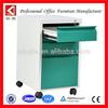 New design mobile storage locker laptop locker