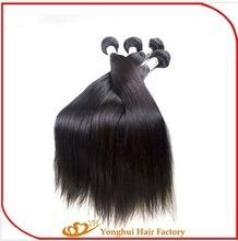 Wholesale alibaba hair cheap 100% brazilian virgin human hair