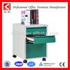 Office Furniture red metmechanical mobile filing cabal file cabinet steel office mobile filing cabinet