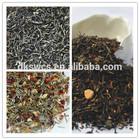 nature slim green herbal tea