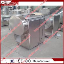 Almond Slicing Machine/Fruit Slicing Machine/Vegetable Slicing Machine