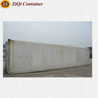 20ft 40ft used refrigerated containers for sale