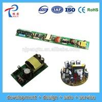 High quality low price LED switching power supply Driver 8W 12W 18W 28W