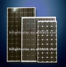 pv solar panel price 250w solar panels price usd 230w 240w 250w 260w