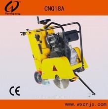 Chinese Diesel 186F concrete cutter (CNQ18A,CE)