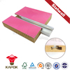 High quality portable grooved end valve mdf fixtures