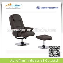 Modern leisure chair rocking recliner chair