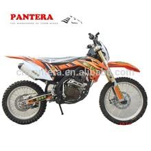 PT250-Q5 China New Design Upset Shock Absorber Hot Sale 250cc Motorcycle