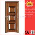 China fornecedor meia porta de tamanho padrão sc-s074