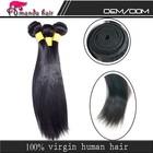5A high quality aliexpress hair Brazilian hair wholesale,100% virgin unprocessed hair Brazilian