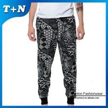 grey cheap jogging pants for men for sale