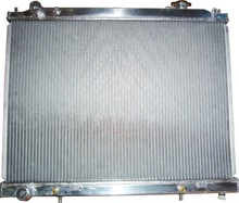 For Nissan Elgrand E50/51 /Daihatsu/suzuki/Subaru/Mazda/Mitsubishi/Hino/ Car Radiators/Turck Radiator/Racing Radiator/Oil-cooler