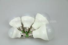 2014 cheapest price 85-265V 8W 10W 12W 15W christmas decoration led candle bulb light e27 e14