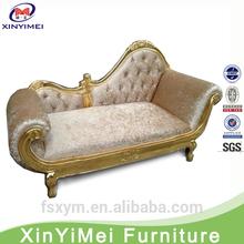 popular design european sofa