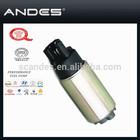 Auto Engine Parts Electric Fuel Pump Petrol Pump For BEETLE/SANTANA/POLO 0580433434 fuel pump