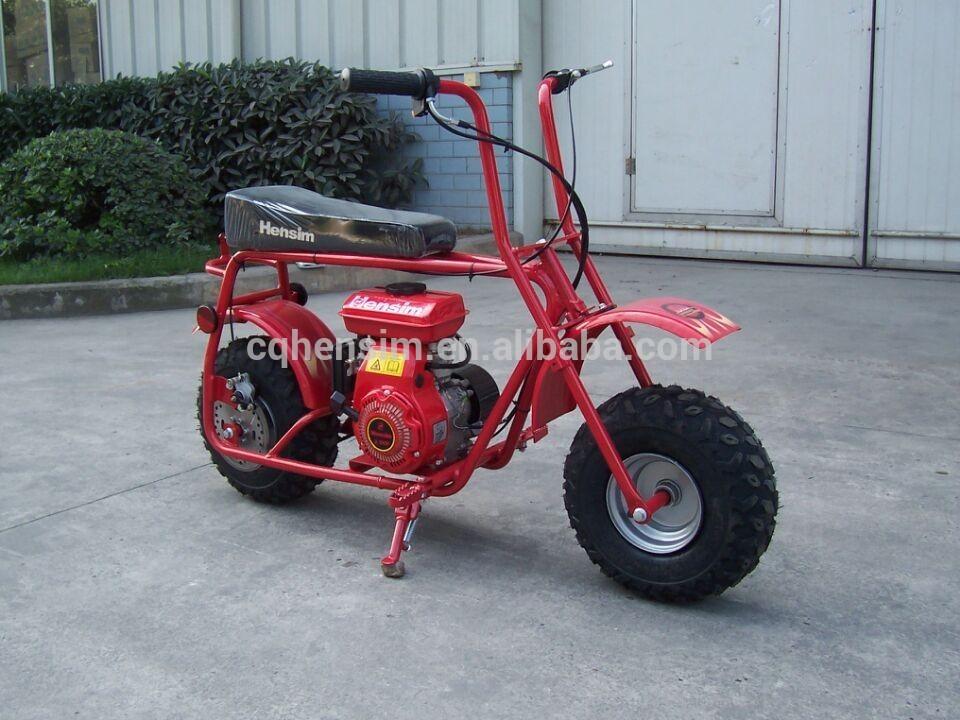 Mini Bike Murah Petrol Kid Mini Bike For Cheap