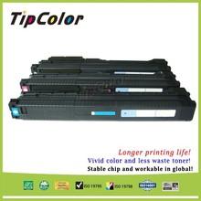 Compatible HP C8550A Toner Cartridge for HP Color LaserJet 9500gp, 9500hdn, 9500mfp, 9500n