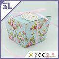gaiola de caixa favor do casamento china caixas decorativas de compras online