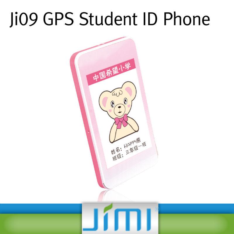 Emergency Phone Numbers List For Kids Card Emergency Phone List