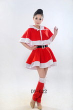 sexy party dress christmas clothes for women sexy cosplay costume,party decoration