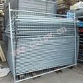 ce standard recinzioni in ferro zincato pannelli