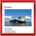 Geral navio de carga ( container vesel, Usado carga navio, Mult-purpose navio ) de aço navio de carga 20 m a 60 m