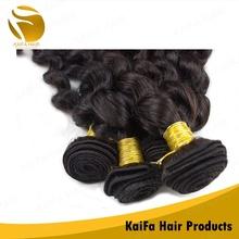 Brazilian Hair Extensions Flat Keratin Tip