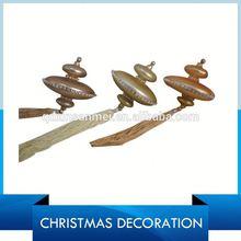 Fashion Handmade Beautiful Hanging Ornaments