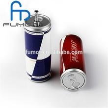 Creative package LEGEND 4000MAH ecola mod fasionable e cigarette mechanical mod