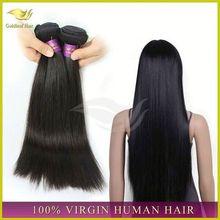 Wholesale Alibaba Virgin brazilian hair naked black women best selling products in UK