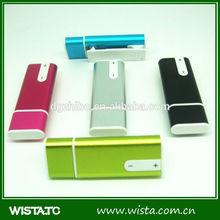 USB Flash Drives of 8GB memory U disk pen drive digital audio voice recorder MP3 player