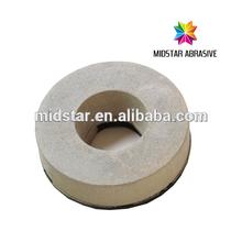 MIDSTAR Magnesite Edge Curving Snail Lock