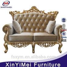 wholesale imported leather sofa
