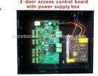 Designer hot sell door access control security keypad