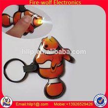 Charming custom design jewish gifts