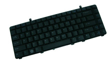 genuine laptop keyboard illumination for Dell A860