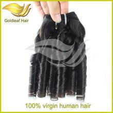 Venta al por mayor de alibaba funmi x- depresión daniella armadura del pelo mejor venta de nuevos productos de moda en italia