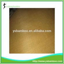 Eco-friendly new design bamboo mat