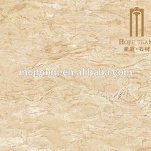 Turkey marble floor olive stone wall decor