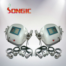 cavitation machine/body slimming&wrinkle removal/ Promotion!!